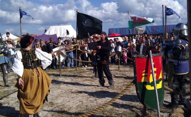 ren_festival022